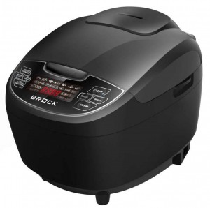 Multicooker Brock MC 5104B