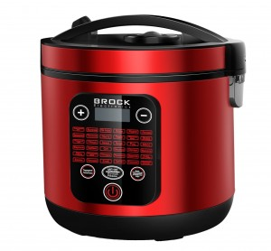 Multicooker Brock MC 3602RD