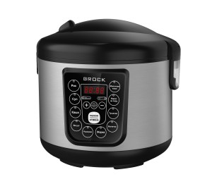 Multicooker Brock MC 1003